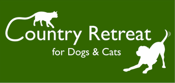 Country Retreat for Dogs and Cats boarding kennels and cattery in Warkworth, Auckland